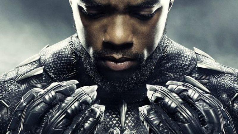Black-Panther-recensie-GoodGirlsCompany