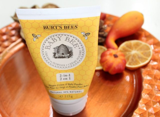 burts-bees-baby-bee-cream-to-powder_review_goodgirlscompany