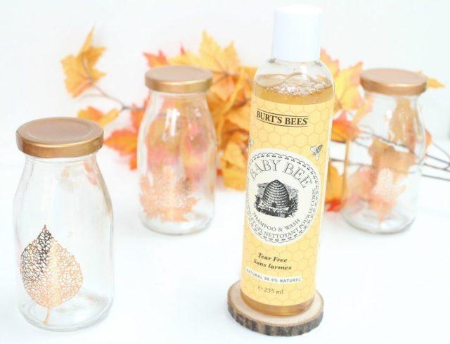 burts-bees-baby-bee-shampoo-wash_goodgirlscompany