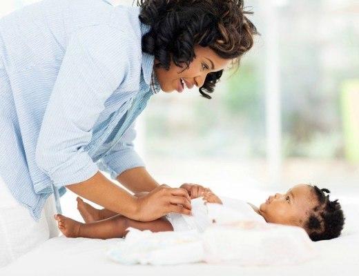Hoe werkt Babyzindelijkheidscommunicatie