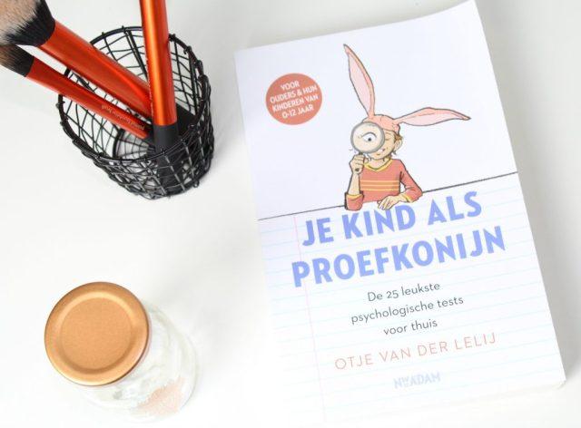 je-kind-als-proefkonijn_otje-van-der-lelij_goodgirlscompany_bad-moms