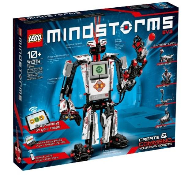 lego-mindstorms-ev3_goodgirlscompany_programmeren-voor-kinderen_speelgoed