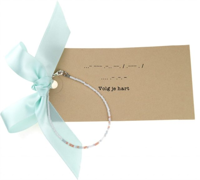 morsecode-armbanden-van-little-elephant_volg-je-hart_goodgirlscompany
