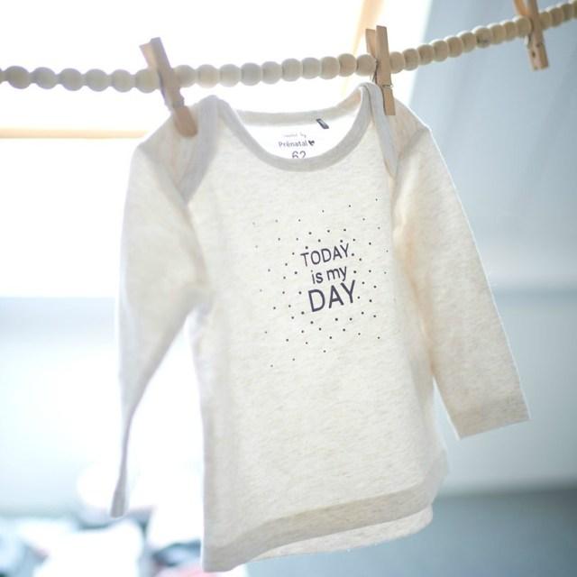 newborn-kleding_prenatal-my-day_uniseks-babykleding_goodgirlscompany
