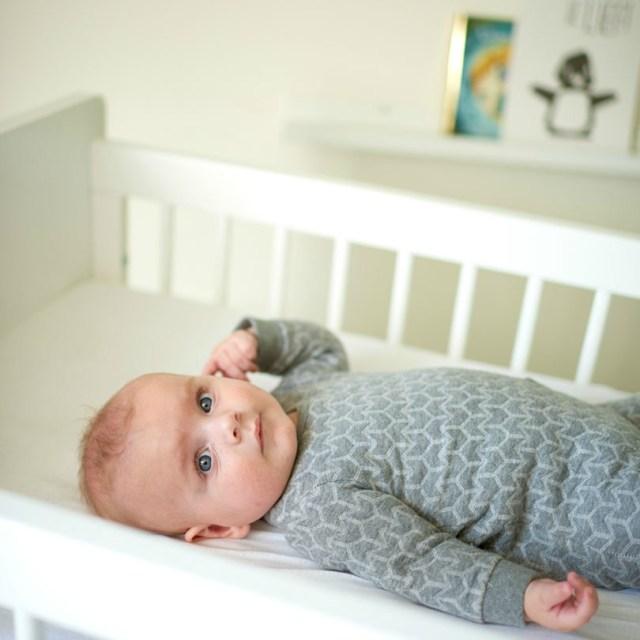 prenatal_my-day_uniseks-babykleding_goodgirlscompany