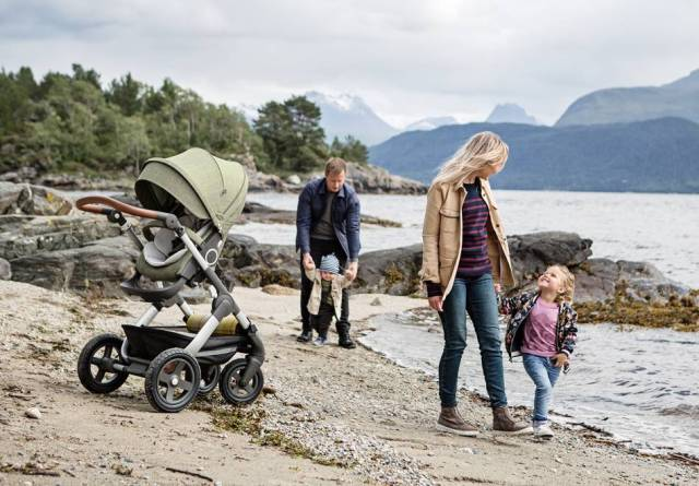 stokke-trailz-exclusive-edition-nordic-green_goodgirlcompany