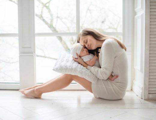 waarom-zijn-moeders-zulke-saaie-mutsen_goodgirlscompany