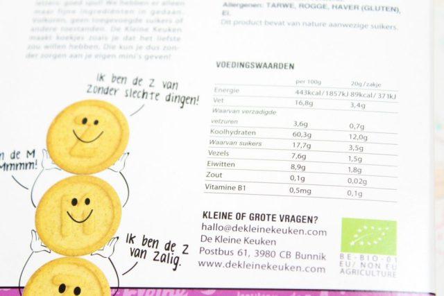 biologische-babykoekjes-de-kleine-keuken-letterkoekjes-goodgirlscompany