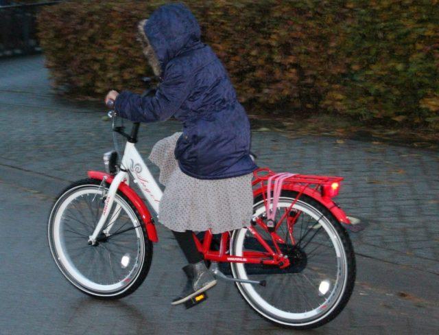ervaringen-met-popal-kinderfiets-fietsenopfietsen_goodgirlscompany