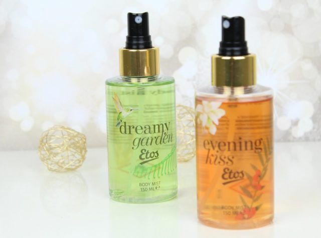 etos-evening-kiss-dreamy-garden-body-mist-goodgirlscompany