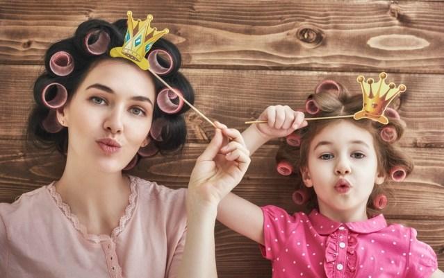 moeder-dochter-relatie_verstoorde-moeder-dochter-relatie_goodgirlscompany