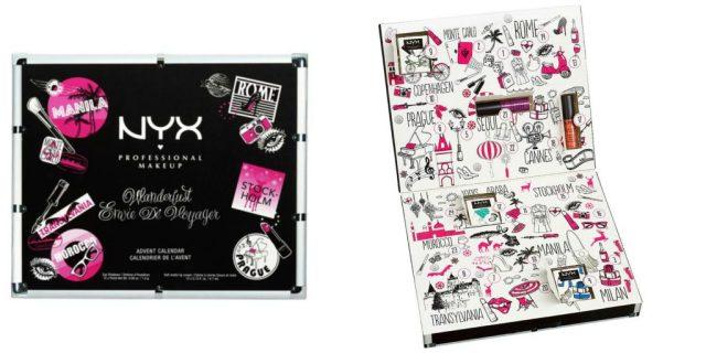 nyx-professional-makeup-limited-edition-wanderlust-advent-calendar_goodgirlscompany