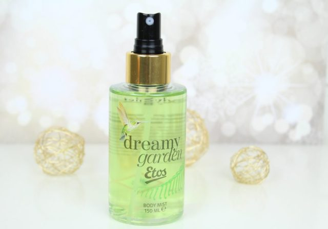 review-etos-dreamy-garden-body-mist-goodgirlscompany