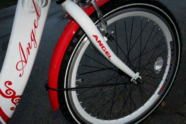 review-popal-kinderfiets-fietsenopfietsen_goodgirlscompany
