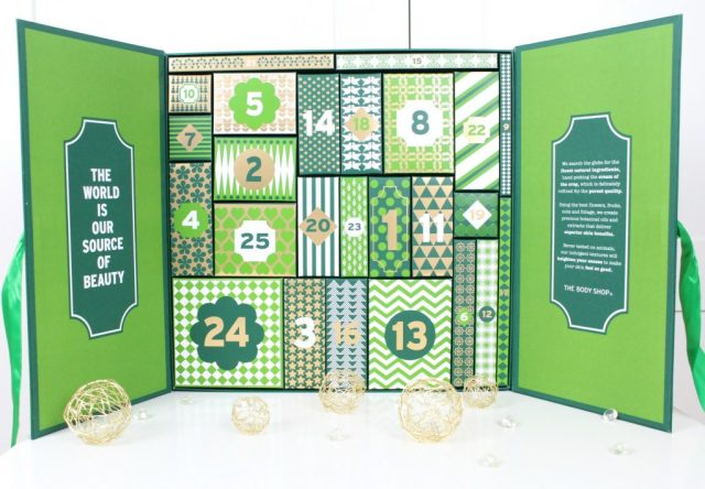 the-bodyshop-adventskalender-2016-standard_goodgirlscompany