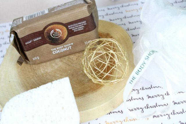 the-bodyshop-coconut-soap_goodgirlscompany-favorites