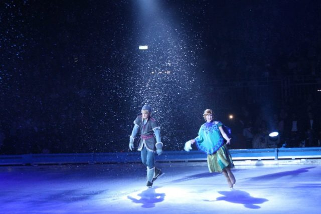 Disney-On-Ice-viert-100-Years-of-Magic_GoodGirlsCompany_15