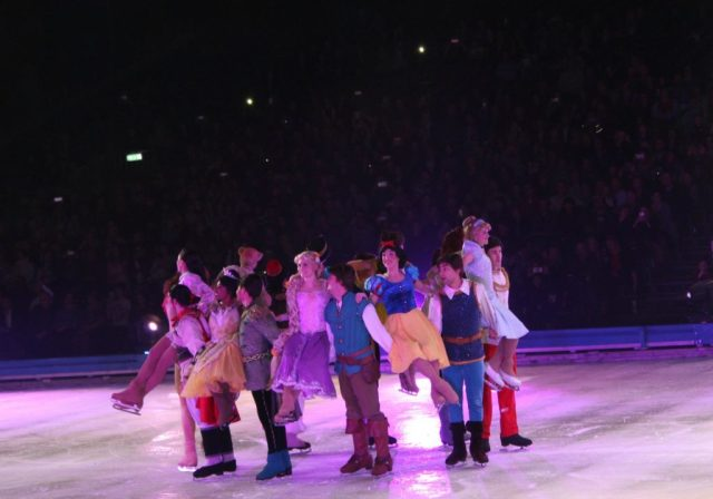 Disney-On-Ice-viert-100-Years-of-Magic_GoodGirlsCompany_33