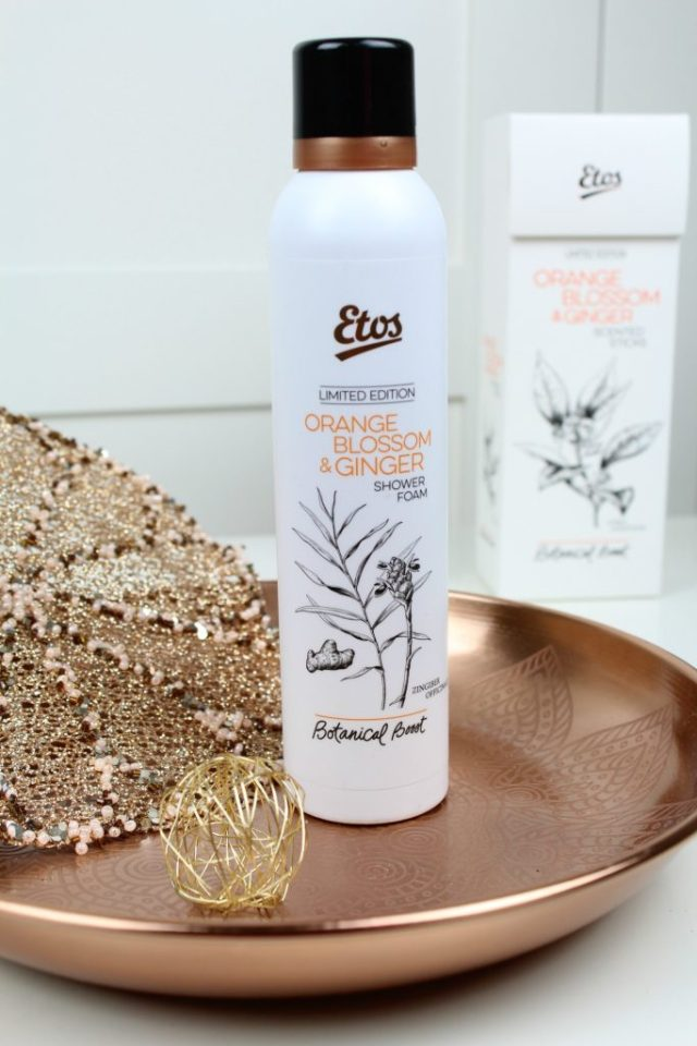 Etos-Botanical-Boost-Orange-Blossom-Ginger-Shower-Foam-GoodGirlsCompany