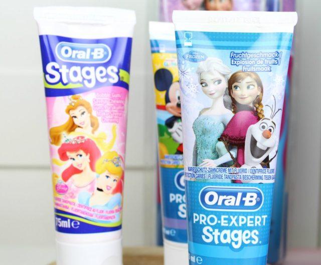 Frozen-Oral-B-GoodGirlsCompany