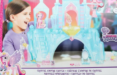 giveaway-my-little-pony-crystal-empire-castle-goodgirlscompany