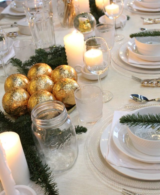 Hema-kerstevent-tafel-GoodGirlsCompany