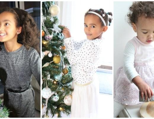 Kerstkleding-van-Zeeman-GoodGirlsCompany-feetkleding-voor-meisjes