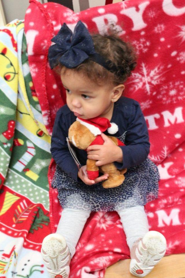 Kerstkleding-van-Zeeman-baby-feestkleding-GoodGirlsCompany-feetkleding-voor-meisjes