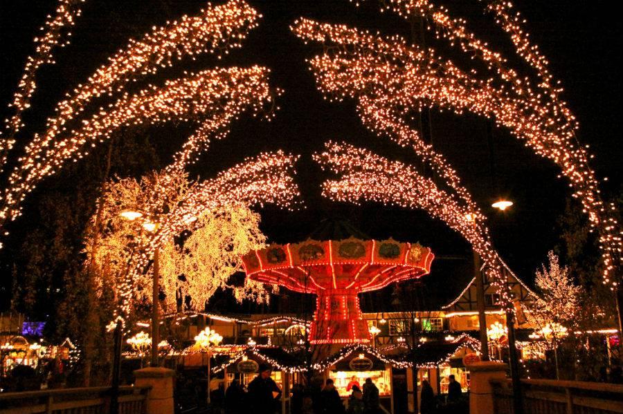 Kerstmarkt Götenburg-de leukste Europese kerstmarkten-weekendje weg-uitjes-GoodGirlsCompany