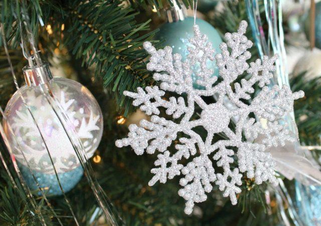 Kindvriendelijke-kerstboom-GoodGirlsCompany
