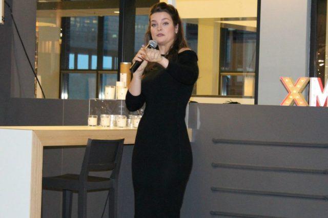 Miljuschka Witzenhausen-Hema-GoodGirlsCompany
