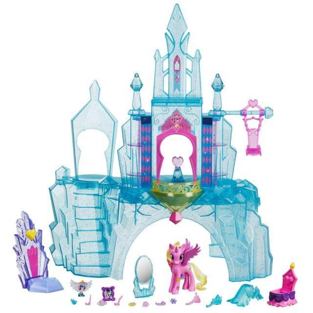 my-little-pony-crystal-empire-kasteel-goodgirlscompany