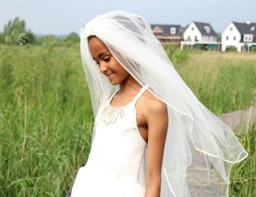 Natuurlijk mag-mijn-dochter-niet-met-iedereen-trouwen-GoodGirlsCompany