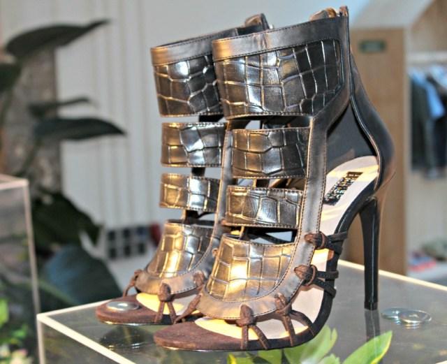 Primark lente zomer 2016-GoodGirlsCompany-Primark SS16-Gladiator sandals