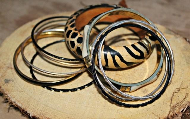 Primark lente zomer 2016-GoodGirlsCompany-Primark SS16-Primark- houten sieraden