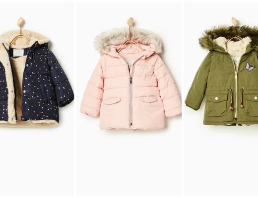 shoplog-zara-kids-winter-2016-goodgirlscompany
