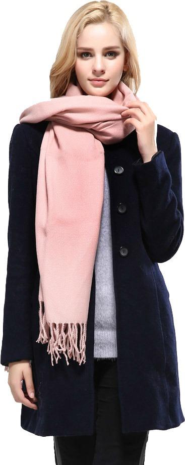 Warme-winterset-roze-shawl-GoodGirlsCompany