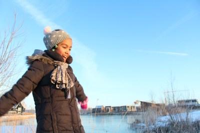 Arnhem-buitengebied-sneeuw-GoodGirlsCompany