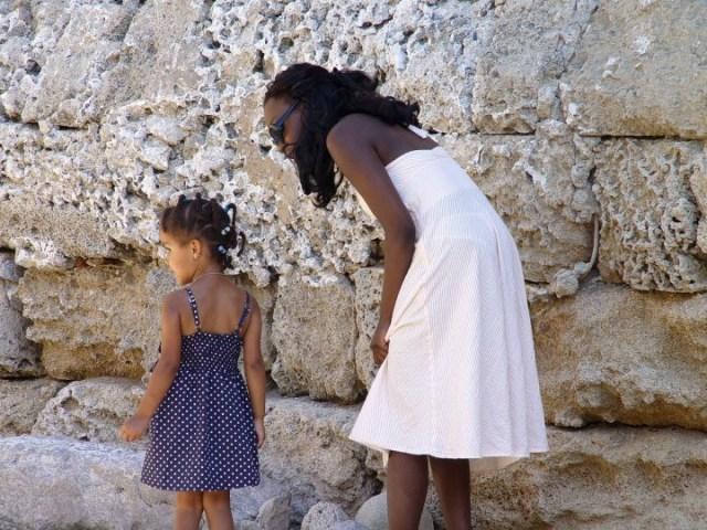 De bucketlist voor (groot) ouders en (klein) kinderen -GoodGirlsCompany