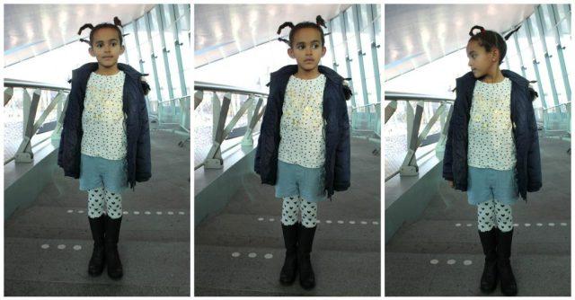 Kinderschoenen-Sooco-ervaringen-GoodGirlsCompany