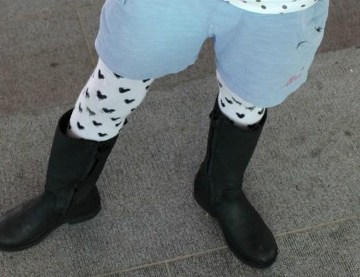 Kinderschoenen-kopen-tijdens-de-sale-GoodGirlsCompany