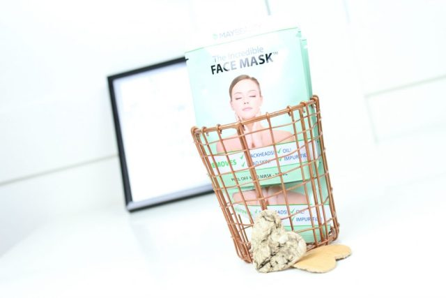 Maybeauty-Incredible-Face-mask-nederlands-GoodGirlsCompany