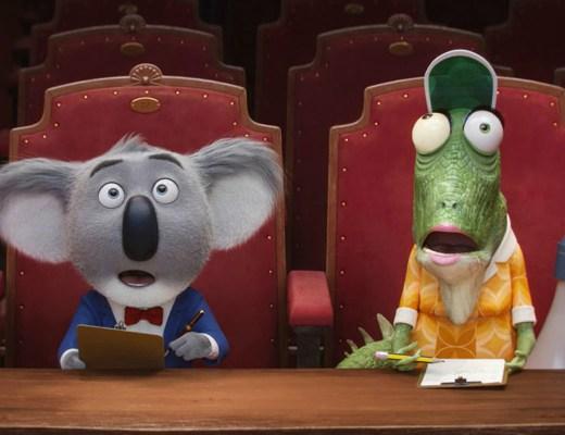Recensie-animatiefilm-Sing-GoodGirlsCompany