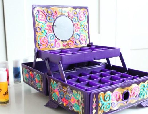 Review-DohVinci-juwelenbox-GoodGirlsCompany