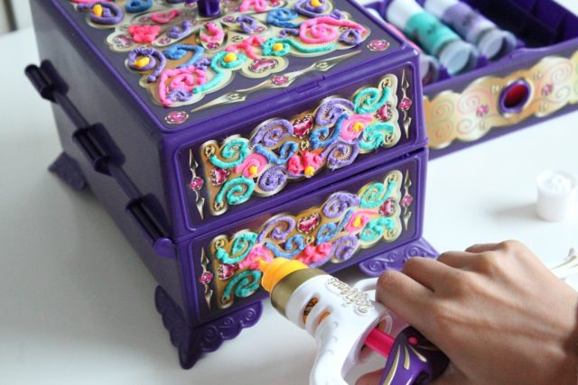 Review-DohVinci-juwelenbox-versieren-GoodGirlsCompany