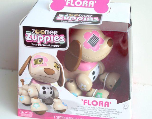 Review-Zoomer-Zuppies-Flora-GoodGirlsCompany
