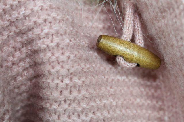 Zara-sale-roze-faux-fur-vest-maat-152-detail-GoodGirlsCompany