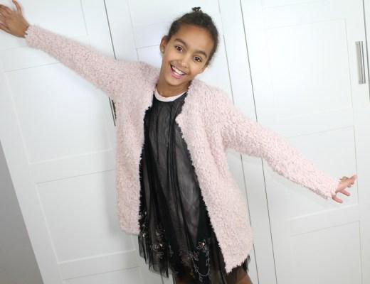 Zara-sale-tule-jurk-roze-GoodGirlsCompany