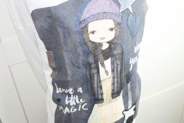 Zara-t-shirt-maat-152-GoodGirlsCompany