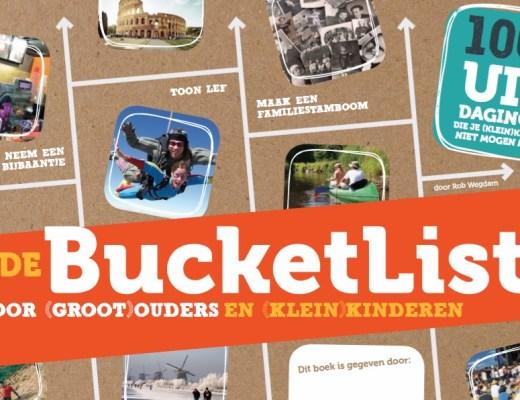 boek-De-bucketlist-voor-grootouders-en-kleinkinderen-GoodGirlsCompany